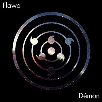 Démon