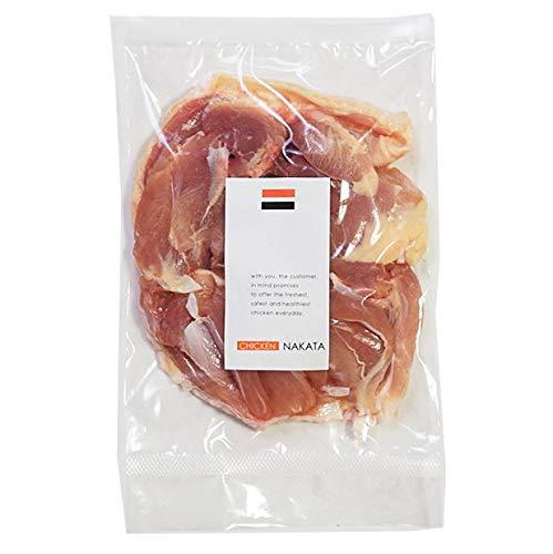 国産 鶏肉 紀の国みかんどり もも肉【冷凍】1枚約250g 鶏モモ肉 鳥肉 和歌山県産 プライム配送 prime (10枚入)