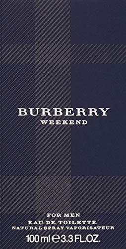 La mejor comparación de Burberry Touch los preferidos por los clientes. 6