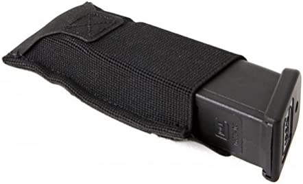 Top 10 Best blue force gear pistol