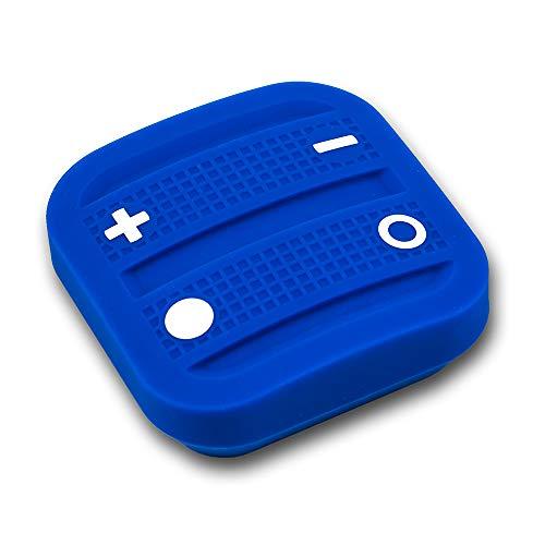 NodOn CRC-2-6-02 Soft Remote Télécommande EnOcean
