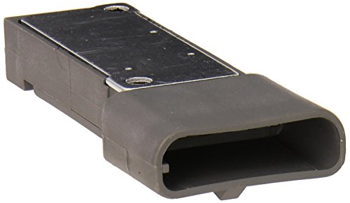 Standard Motor Products LX226T Ignition Module Control Unit