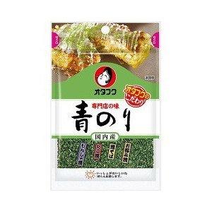Otafuku Aonori Flakes (Seaweed)