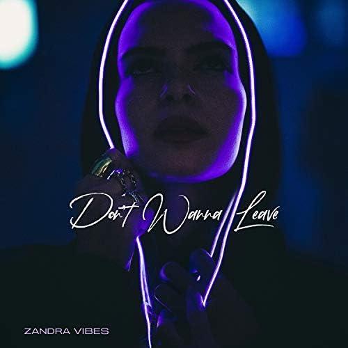 Zandra Vibes