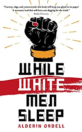 While White Men Sleep