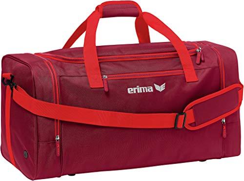 Erima Squad Basic Sport