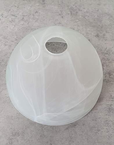 Lhh -  Lampenschirm