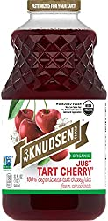 R.W. Knudsen Just Tart Cherry, 946ml