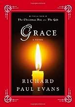 Best grace a novel richard paul evans Reviews