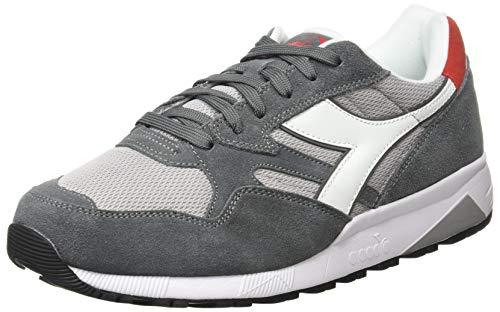 Diadora - Sneakers N902 S para Hombre y Mujer (EU 43)