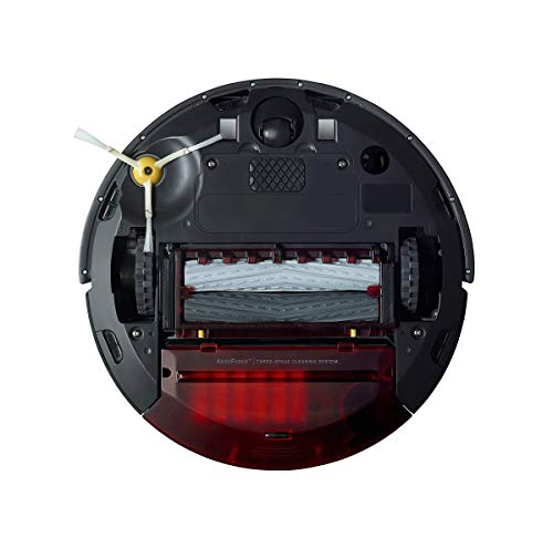 iRobot Roomba 895 Staubsaugroboter - 7