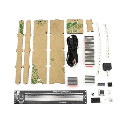 Nu-Vu 252-3001 Thermocouple Sensor Prtst