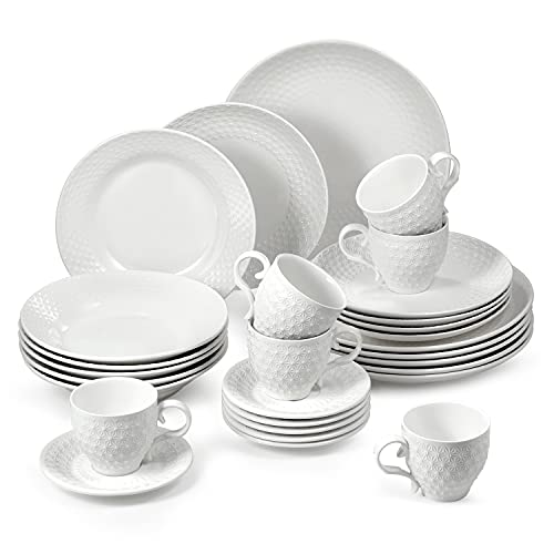 Vajillas Porcelana Inglesa vajillas porcelana  Marca suntun