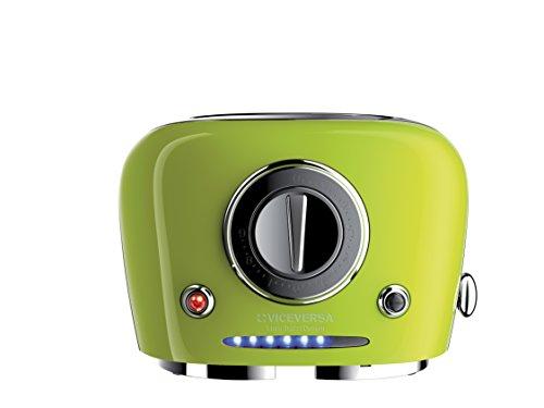Viceversa VV50012 Toaster