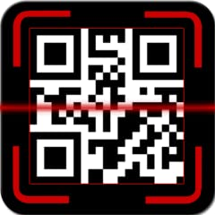 - Scan all kinds of QR codes and barcodes. - View a Scan history list of all of your past scans of QR CODES and BARCODES. - This barcode reader is Flashlight supported for scanning Barcode at low-light environments. - Hop specifically to WEB ADDRESSE...