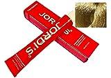 Tintes Profesionales color intenso y brillante - 12.3- SUPERACLARANTE NATURAL DORADO - Coloración en crema 100ml.