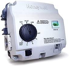 Best bradford white water heater control valve Reviews