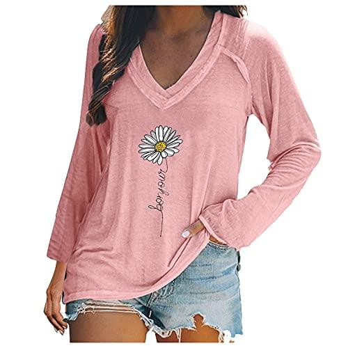 Sport Tank Top Damen Fitness Sommer Yoga Shirt Tanktop Sportbekleidung Atmungsaktiv(Pink, XL)
