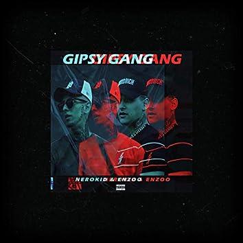 Gipsy Gang Moje lidi