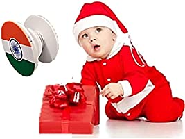 UNIq Baby Christmas Party Santa Costume Suit Outfits Set Toddler Kids Boys Girls Xmas Santa My First Christmas Clothes.