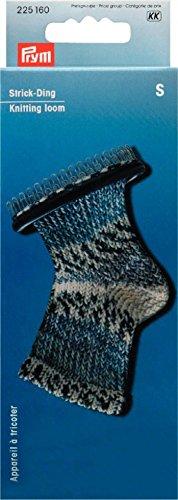 Prym Strickrahmen für Socken–Klein