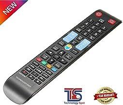 Amazon.es: mando distancia samsung ue40ju6400