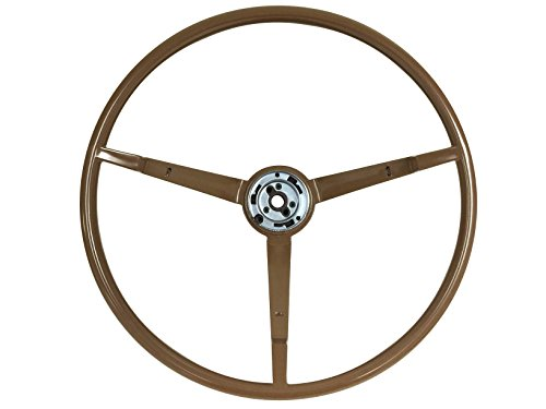 factory reproduction wheels - 8