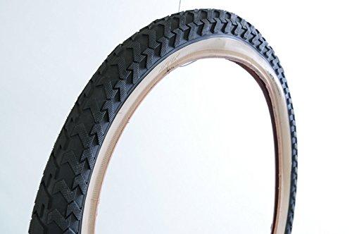 AFFIX TELUM DIRT 20 x 2.3 TYRE BMX BIKE ARROW TREAD 20 x 2.300 EXTRA WIDE SPECIAL