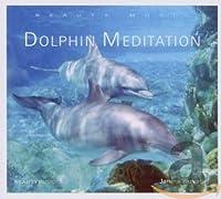 Dolphin Meditation (Dig)