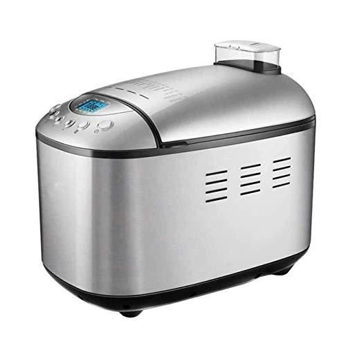 Purchase QXue Bread Maker Machine Premium Dough Bread Maker Machine with Auto Fruit and Nut Dispense...