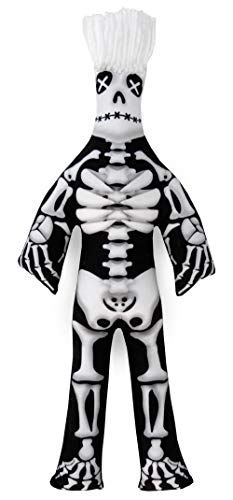 Dammit Doll - Limited Edition - Dammit Skeleton - Stress Relief, Gag Gift