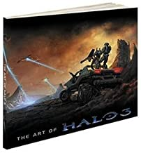 Best the art of halo 3 Reviews