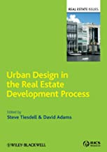 Best urban design in the real estate development process Reviews