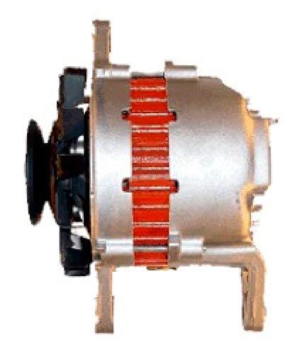 Generatore 032-9051304.