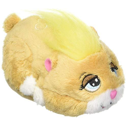 ZhuZhu Pets 20096029 Core Hamster 1