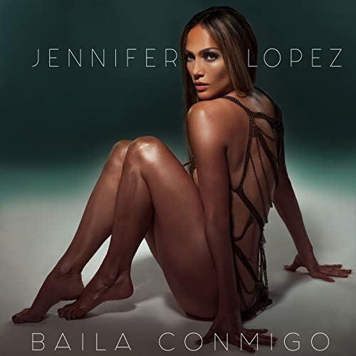 Jennifer Lopez, Dayvi & Víctor Cárdenas