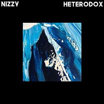Heterodox EP