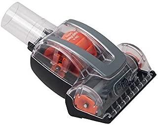 Shark Pet Power Brush #188FLI680; For Shark Rotator Powered Lift-Away Speed models NV681, NV682