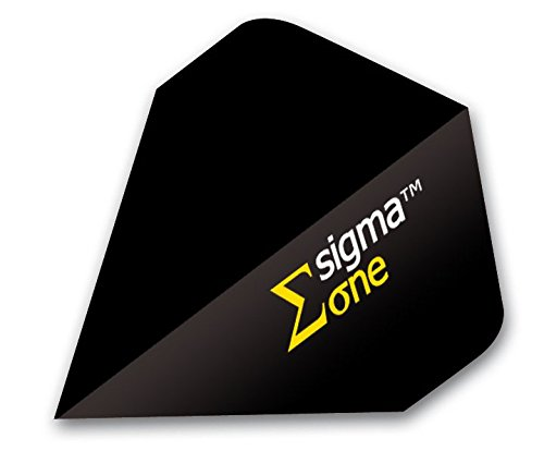 Unicorn Sigma One Flights 68537