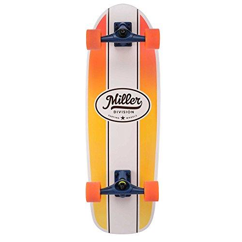 Miller SURFSKATE CLASSIC 31.5