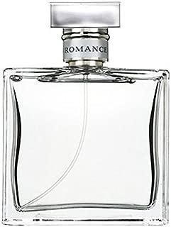 Ralph Lauren Romance for Women 1.7 oz EDP Spray, White