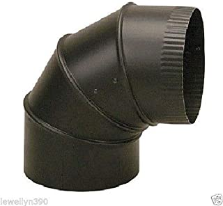 Best shop stove pipe Reviews