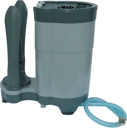 Bevi Felix Premium - Lavador de vasos