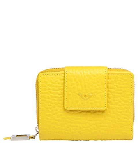 Voi Leather Design GmbH & Co KG 70216 citrus - Voi