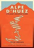 Weijiajia Jane Bicycle Ride Dibujar Cartel Arte Retro Lienzo Pintura Personalidad Decoración Imágenes Sala de Estudio de Estar 50x70cm F-155