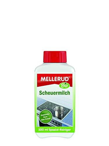 MELLERUD Bio Scheuermilch 0.5 L 2021018184