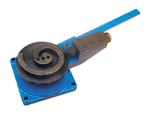 Ltf - 373.217 universal máquina dobladora para doblar el metal