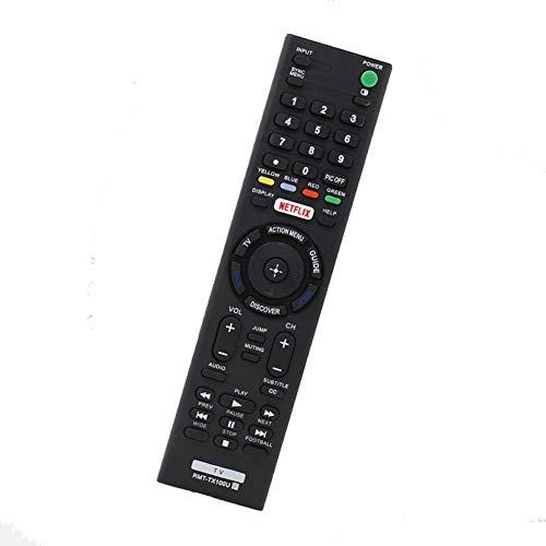 mando tv sony bravia fabricante shigyyt