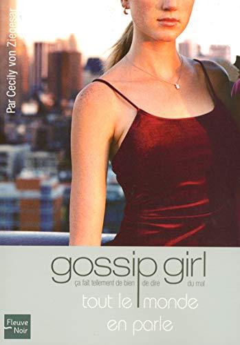 Gossip girl - T4 (04)