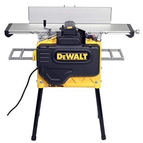 Dewalt D27300-QS D27300-QS-Cepillo de Regrueso 2.100 W